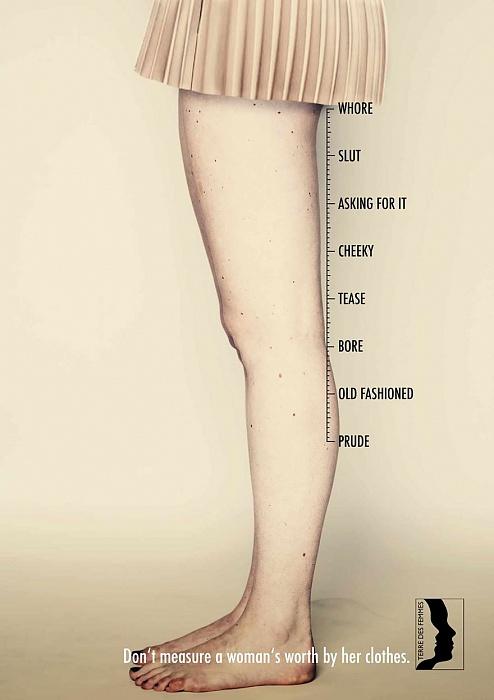 woman_measure_legs