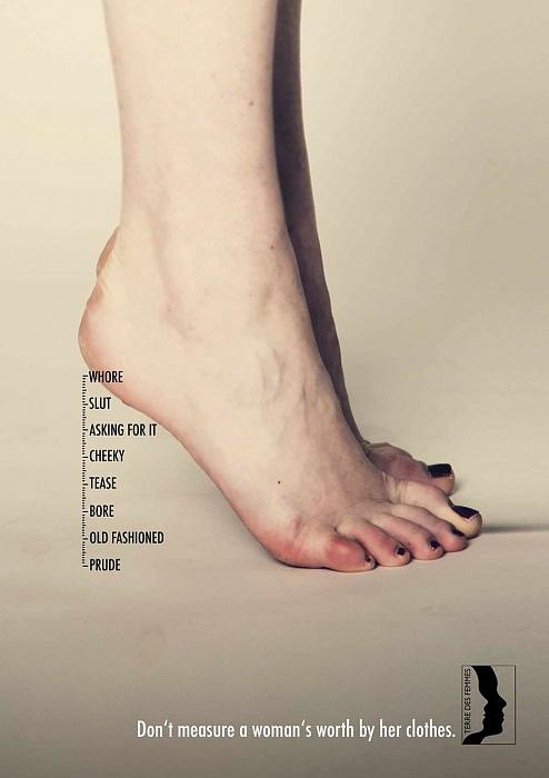 woman_measure_heels